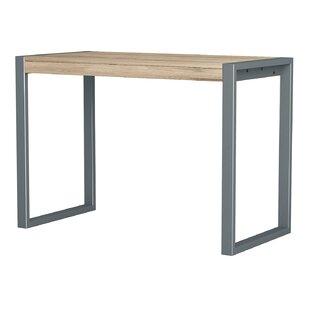 Asta Furniture, Inc. Writing Desk