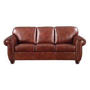 Mendocino Sofa by At Home Designs