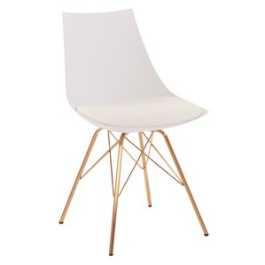 maynard upholstered dining chair