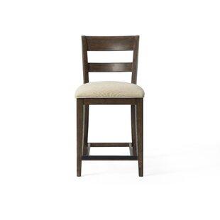 Read Reviews Jillian Side Chair by Gracie Oaks Reviews (2019) & Buyer's Guide