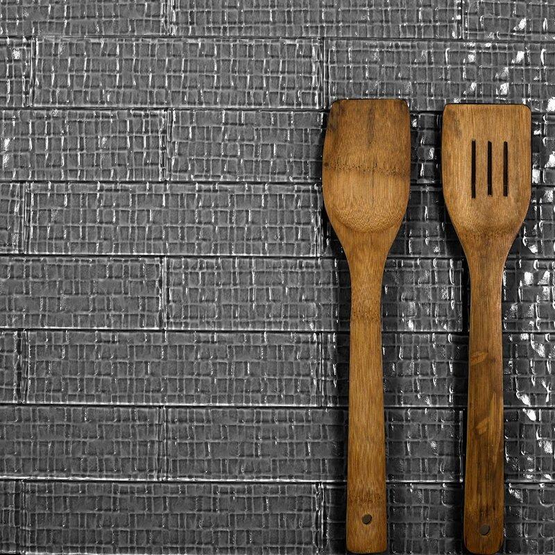 Nice 1 Ceramic Tile Huge 12X12 Cork Floor Tiles Shaped 12X24 Floor Tile Patterns 13X13 Ceramic Tile Young 16 Ceramic Tile White2 X 4 White Subway Tile Abolos Metro 2\