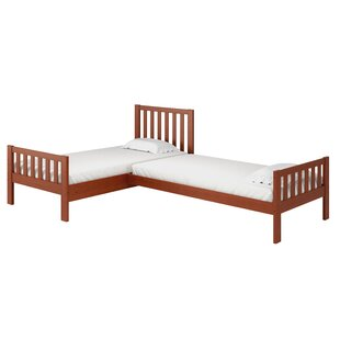 Corner Bed Furniture Kids Quickview Sunshineinnwellington Corner Bed Wayfair