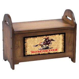 Phenomenal Mortimer Wood Storage Bench Get The Deal 60 Off By By Loon Dailytribune Chair Design For Home Dailytribuneorg