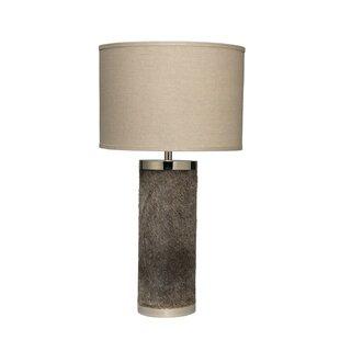 Marisol 30.5 Table Lamp
