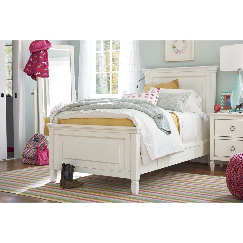 Universal Furniture Reading Panel Configurable Bedroom Set Wayfair