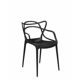 Masters Chair (Set of 4) by Kartell