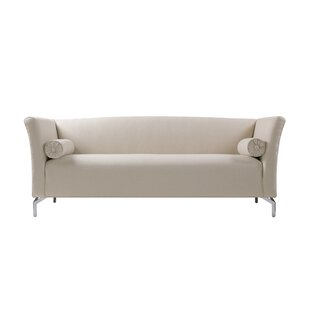 Talbott Modern Sofa