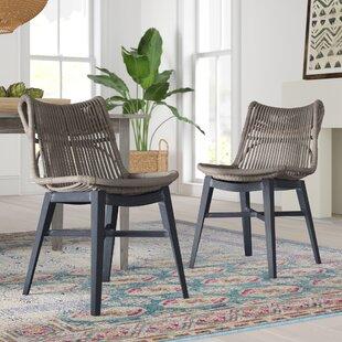 Deja Dining Chair (Set of 2)