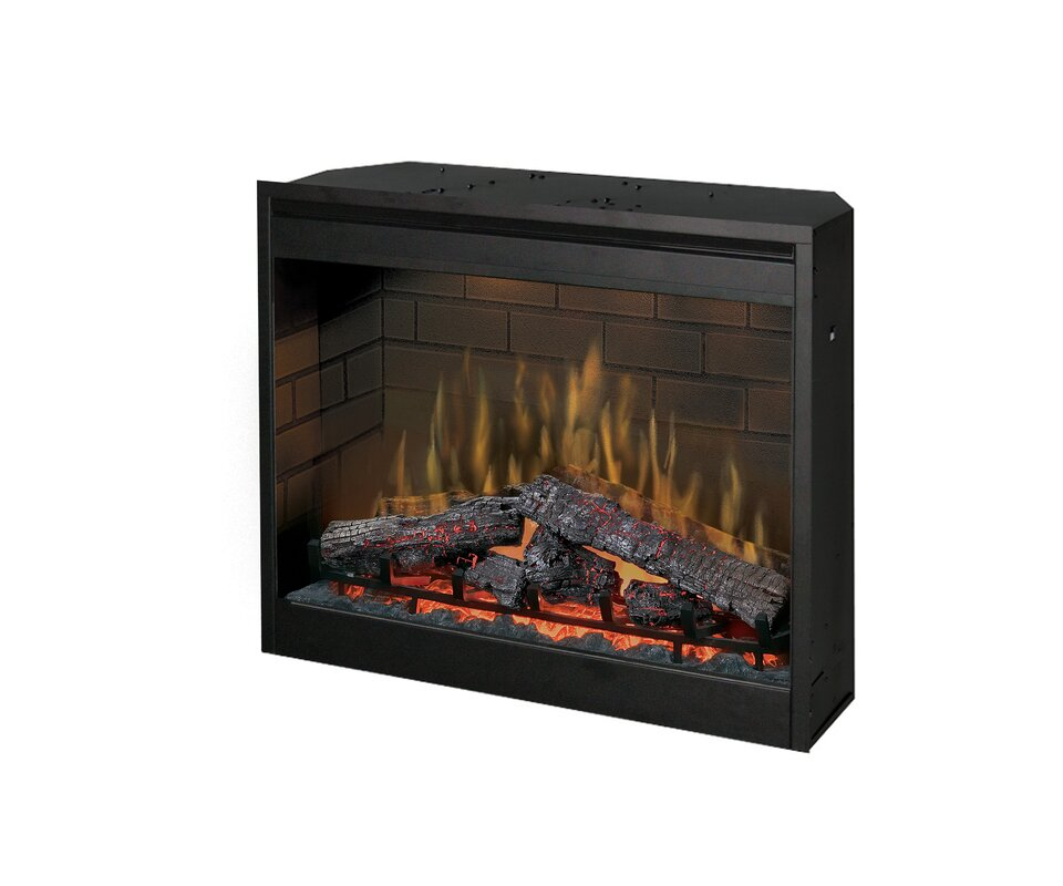 fake heater fireplace for accessories ideas insert heaters logore diy