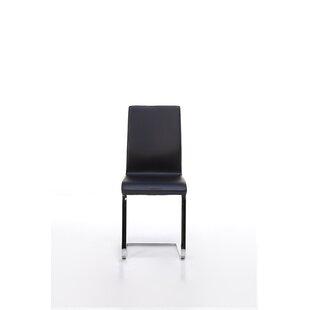 Oakham Upholstered Dining Chair by Orren ..