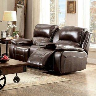 Timera Sofa
