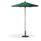 Rex 9 Market Umbrella
