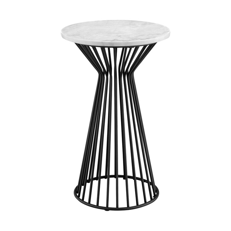 Caban End Table