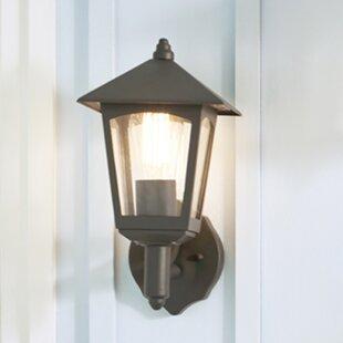 Bernissart 1 Light Outdoor Lantern By Sol 72 Outdoor