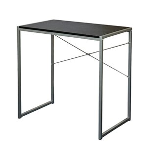 eHemco Writing Desk
