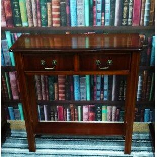 Raffa Console Table By Rosalind Wheeler