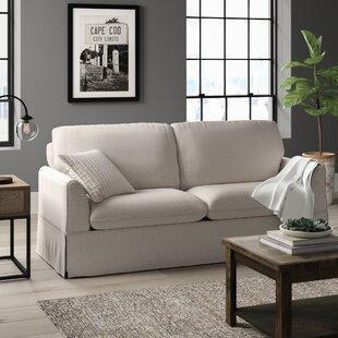 Greyleigh Liberty Hill Sofa