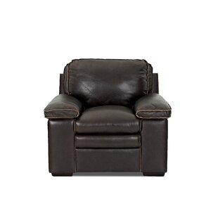 Darby Home Co Lundgren Armchair