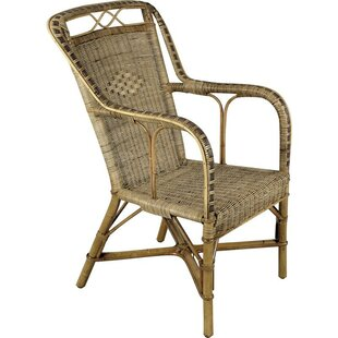 Herriott Armchair By Bay Isle Home