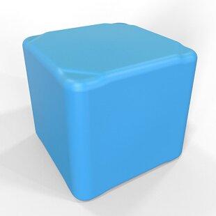 Tenjam Cube 16.5