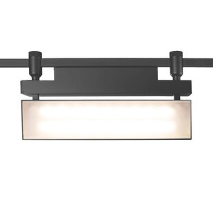 Price comparison Wall Washer Track Head By WAC Lighting