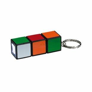 Magic Cube Electric Torch By Paulmann