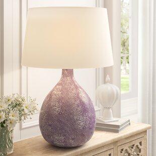 Guyton 29 Table Lamp
