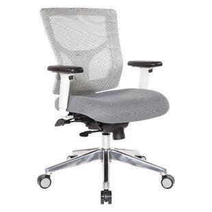Pro-Line II? Mesh Task Chair