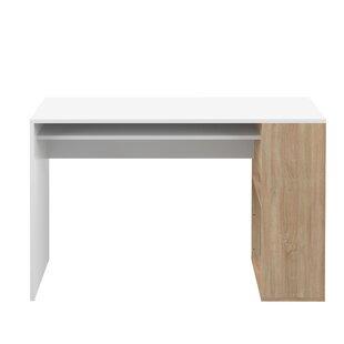 Grogan Desk By Mercury Row