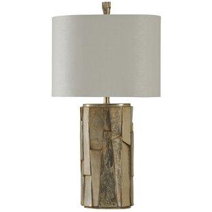 Treece 33 Table Lamp