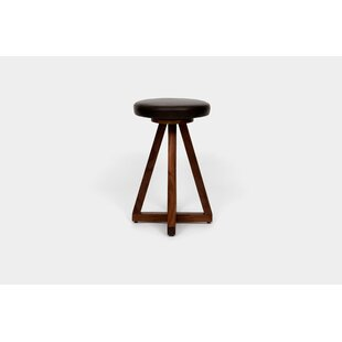 X 26 Swivel Bar Stool ARTLESS