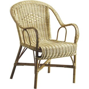 Purdue Armchair By Bay Isle Home