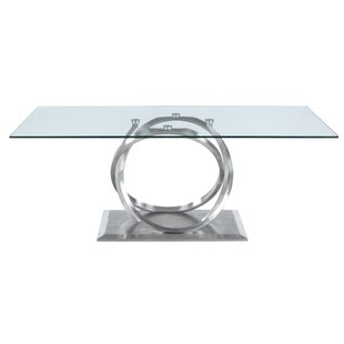 Farah Dining Table