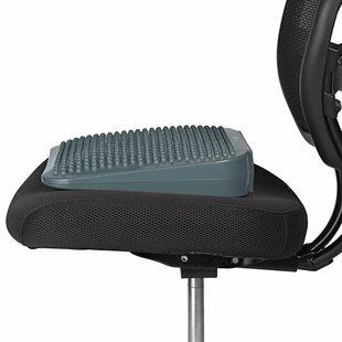 Balance Wedge Seat Cushion