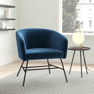 Kiara Tub Chair By Hykkon