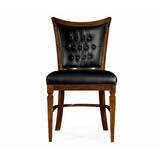 https://secure.img1-fg.wfcdn.com/im/64149918/resize-h160-w160%5Ecompr-r70/7022/70226464/octavia-genuine-leather-upholstered-dining-chair-set-of-2.jpg