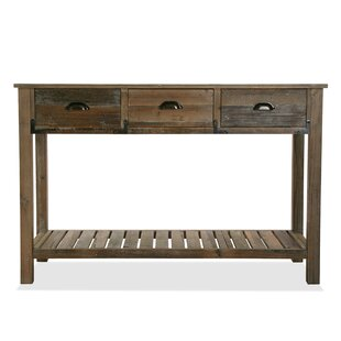 Lolas Console Table By Williston Forge