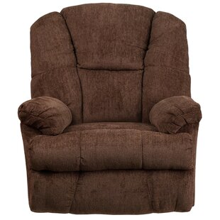 Looking for Akhill Manual Rocker Recliner by Red Barrel Studio Reviews (2019) & Buyer's Guide