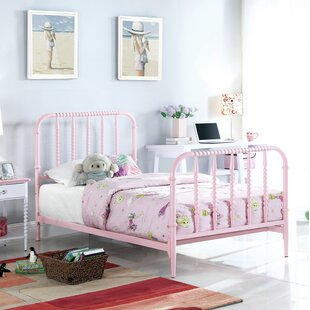 Looking for Branch Full Slat Bed by Harriet Bee Reviews (2019) & Buyer's Guide