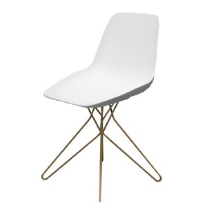 Logan Side Chair by Design Guild