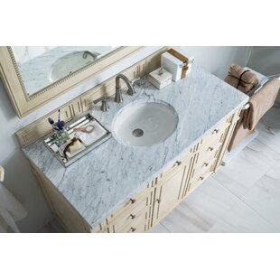 Muller 48 Single Bathroom Vanity Set by Alcott Hill