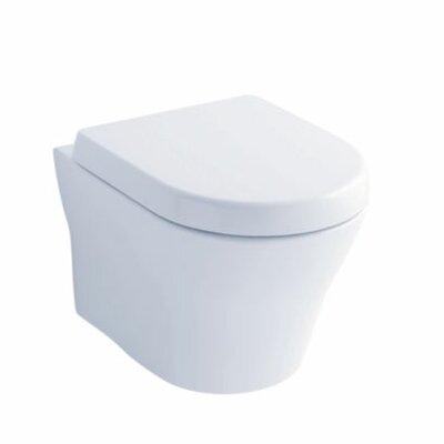Contemporary Pot Filler