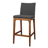 Plunkett Bar & Counter Stool (Set of 2) by Union Rustic