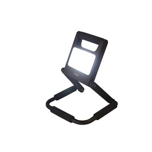 1 LED Flood Light By Symple Stuff