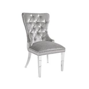 Alpena Dining Chair
