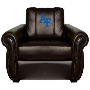 Chesapeake Club Chair