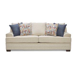 Shop Horicon Sofa by Highland Dunes