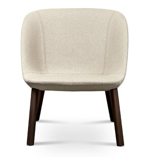 Read Reviews Esse Lounge Chair by Pianca USA Reviews (2019) & Buyer's Guide