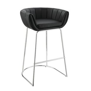 Bar Stool (Set of 2) Scott Living