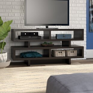 Zipcode Design Jess TV Stand for TVs up to 48